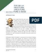 38659834-Infraestructura-y-Superestructura.docx