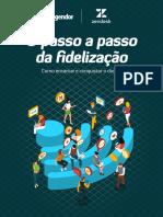 eBook Passo a Passo Fidelizacao (1)