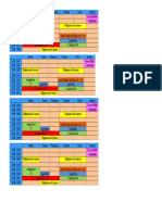 for print sched.docx