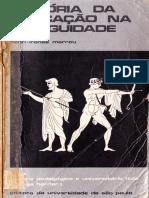 Historia-Da-Educacao-Na-Antiguidade.pdf