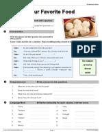 food_conversation.pdf