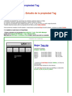 Tutorial Español en Android ToggleButton Botón Con Enclavamiento17