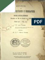 amorim_1928_lendas.pdf