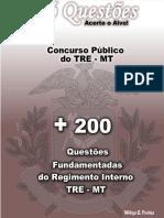 E-BOOK DO MATO GROSSO.pdf