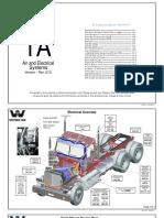 01Air-Elect_Feb2015.pdf