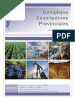complejos_exportaciones_provinciales_2010.pdf
