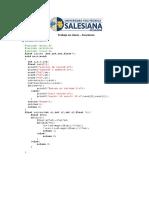 Trabajo en Clases_Funciones.pdf
