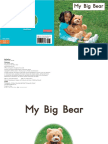 6 My Big Bear.pdf