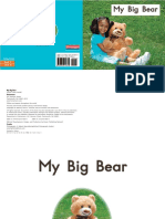 6 My Big Bear.pdf