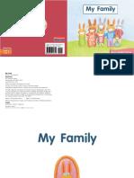 8 My Family.pdf