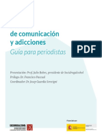 Manual Periodistas