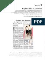 5 Reparando el cerebro.pdf