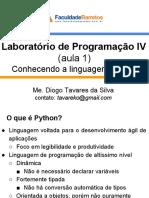 Lab prog iv (1)