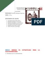 DESARROLLO SUSTENTABLE UNIDAD 6.docx