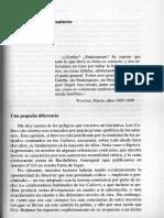 politica-autores-bazin.pdf