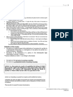 MY SUCCESSION NOTES part 6.pdf