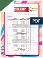 Takwim Persekolahan 2017_1_78.pdf