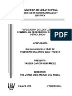 Apliacacion de los fluidos de control.pdf