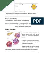 08-03-10 Secrecao Pancreatica - Bilis.pdf