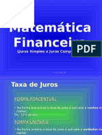 06-JUROSSIMPLESECOMPOSTOS.pps