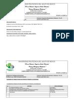 Pr-dot-01-Fi Complemento de La Planeacion Didactica Rev 02