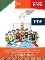 KPPS 28 Okt rev(1) (2).pdf