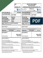 11705992906.pdf