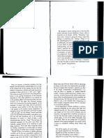 Susan_Sontag_AIDS_and_Its_Metaphors_1989.pdf