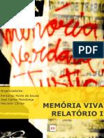 Memória Viva.pdf