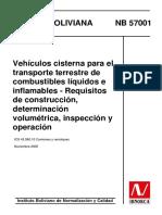 Requisitos Cisternas NB 57001.pdf