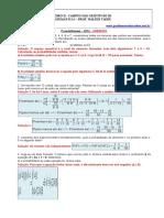 GABProbabilidades2014.doc