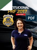 Constitucional_Para_Prf_–_2017