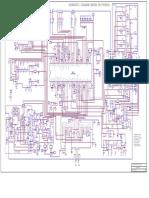 21Ultra-slim-pdf.pdf