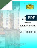 jadual kadar harga elektrik 2016.pdf