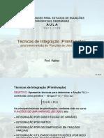 resumo_integrais.ppt