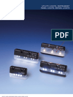 05_0030_Utility_Lights Compare Dg ATR Dong