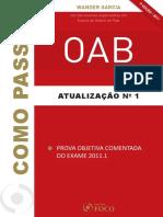 95613651-prova-da-oab.pdf