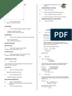 4to examen ciclo intensivo GRUPO D (SOLUCIONARIO).doc