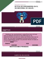 Norma Oficial Mexicana 019