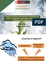 1_  ALFONSO DIAZ .pdf