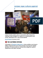 Israel weaponizes rape culture against Palestinians.docx