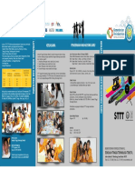brosur tekstil