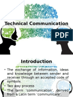 001 - Introduction to Technical Communication.pptx