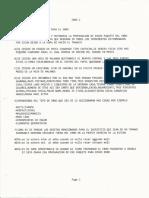 Ebbo Miguel Febles En Ire - Version Alternativa.pdf