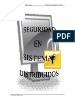 seguridadsistemasdistribuidos.pdf