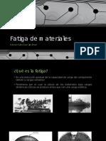 Fatiga de materiales.pptx