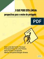 O que quer, o que pode ser esta Língua.pdf