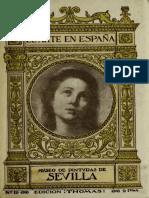 Museo de Pintura de Sevilla