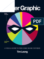 Super Graphic - A Visual Guide to the Comic Book (Chronicle, 2013).pdf