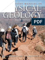 Laboratory manual in physical geology.pdf